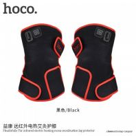 HOCO Healthfully Far Infrared Electric Heating Moxa-moxibustion Lap Protector