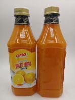 C029 - Orange Juice �ʳȹ�֭