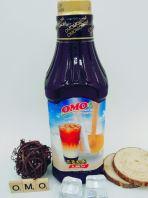 C060 - 3 Layer Milk Tea  ��ɫ�̲�