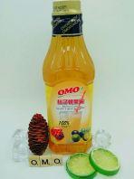 C013 - Calamansi / Honey Lime ���ӷ���