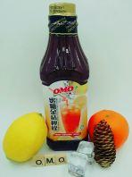 C040 - Honey Tangerine Lemon 蜜糖金桔柠檬 1L