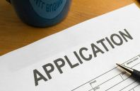GOVERNMENT TYPE APPROVAL APPLICATION AND CERTIFICATION SERVICES
