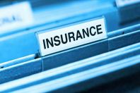 INSURANCE AND OTHER SERVICES