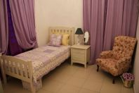 Mother Care Homes Penang