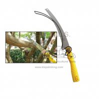 SL-Yellow Saw