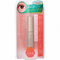 Eye Talk Hybrid Film Super Matte 5ml