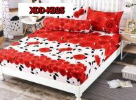 King size Fitted bed sheet