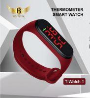 T-Watch 1