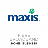 Check Maxis Coverage