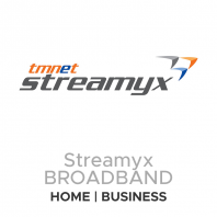 Check StreamyX Coverage