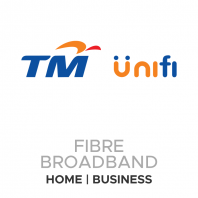 Register UniFi Online