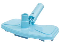 WATERCO Cleaning Accessories Brush Vacuum Head