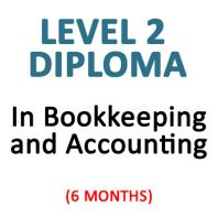 In Bookkeeping and Accounting