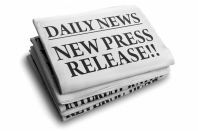 Press and Media Releases
