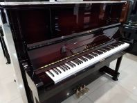 USED APOLLO SR-65 PIANO (SSS ACTION)