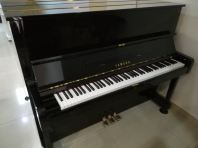 USED YAMAHA U1H PIANO