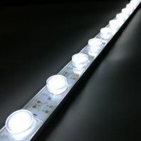 LED Strip for Lightbox