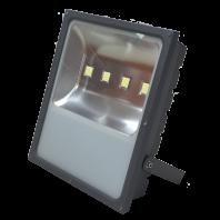 LED Flood Light (S Series)