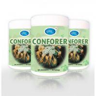 CONFORER TEA