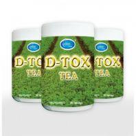 D-TOX TEA