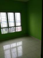 For Rent RM1,100 Built Up 1246 Square Feet
