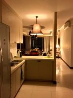 Asking Price: RM1,550,000 Build Up: 1852 Square Feet