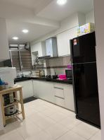 SYMPHONY HEIGHTS (RM430,000)