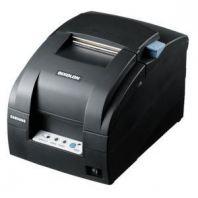 SRP-275II Dot Matrix Printer
