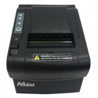 MP900 Thermal Receipt Printer