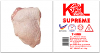 Chicken Thigh/������