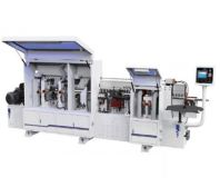 T-450Y Automatic Edge Bander Machine.