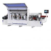 T-450 Automatic Edge Bander Machine.
