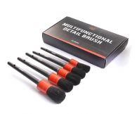 SGCB MULTIFUNCTIONAL DETAIL BRUSH - 5pcs/ set