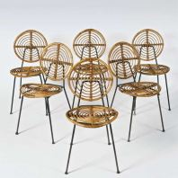 DINING CHAIR TARGET