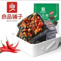 Spicy Stinky Tofu 120g