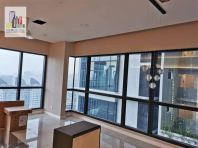 Project Aria KLCC