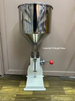 10kg Filling Machine(Manual)