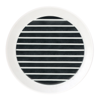 SD - Single Deflection Grilles (Round)