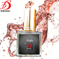 Bella 10 ML