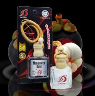 Hanging Car Perfume (Mangosteen Burst)