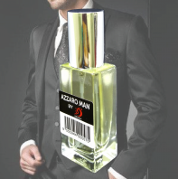 Azzaro Man 15ML