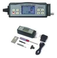 Digital Roughness Tester