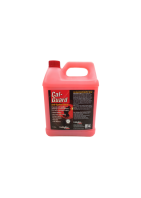 Callington - Cal-Guard Anti Spatter Spray @ 5 LT