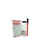 Callington - Weldbrite S/S Pickling Gel @ 2.5LT