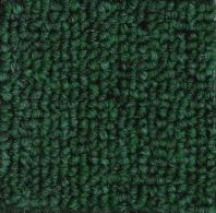 Forest Green 9399