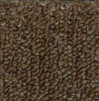 Mixed Brown 9381