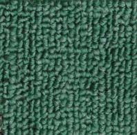 Sea Green 9583