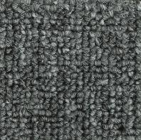 Steel Grey 9336