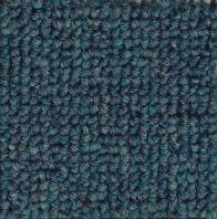 Turquoise 1149