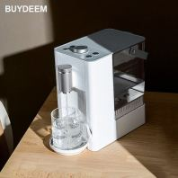 BUYDEEM Instant Hot Water Dispenser 2.6L